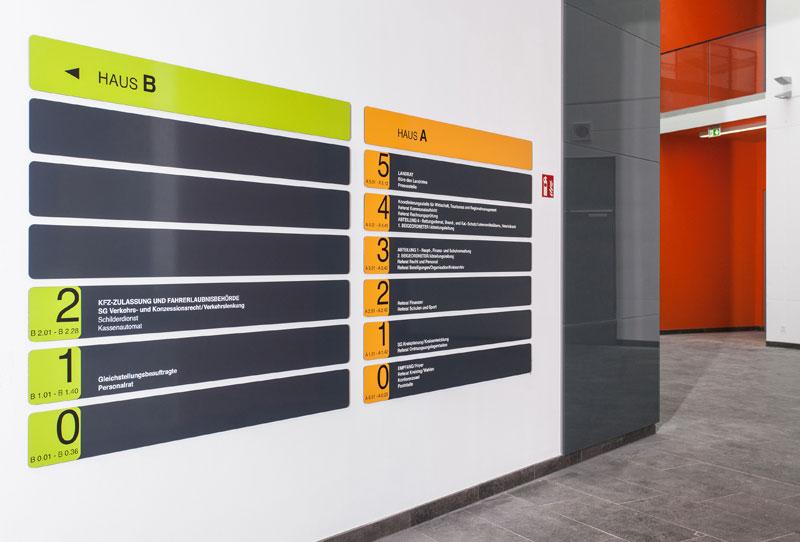 Innenarchitektur sachsen barbara mario graupner atelier n4 for Grafikdesign schule