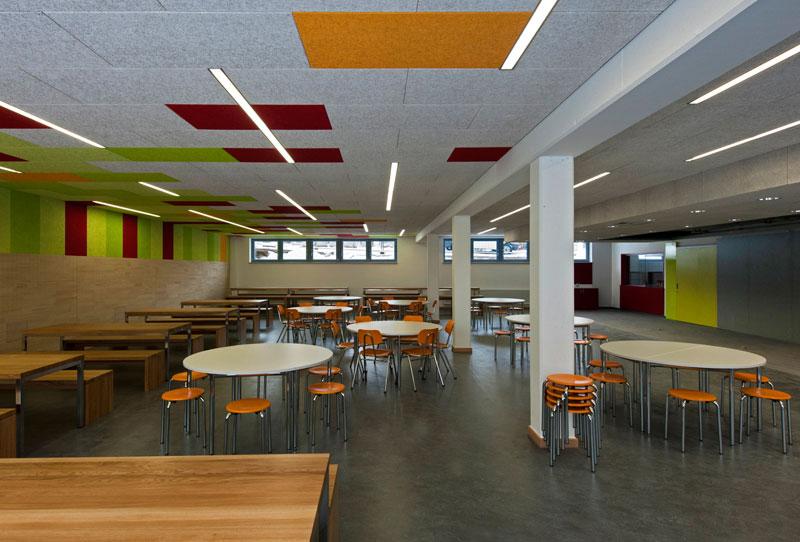 Innenarchitektur sachsen barbara mario graupner atelier n4 for Innenarchitektur schule